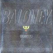 Cover of: Baloney, Henry P