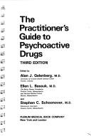 Cover of: The Practitioner