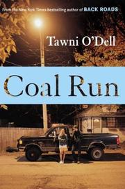 Cover of: Coal Run: a novel