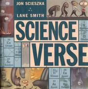 Cover of: Science verse