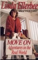 Cover of: Move on