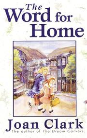Cover of: The Word for Home