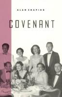 Cover of: Covenant