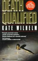 Cover of: Death Qualified
