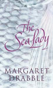 Cover of: The Sea Lady: a late romance