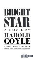 Cover of: Bright Star