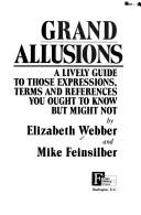Cover of: Grand Allusions