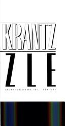 Cover of: Dazzle