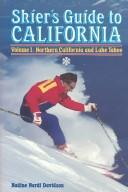 Cover of: Skier