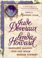 Cover of: Upon A Midnight Clear