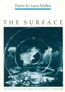 Cover of: The surface