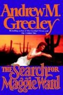 Cover of: The search for Maggie Ward