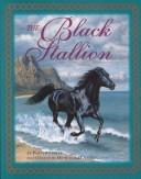 Cover of: The black stallion