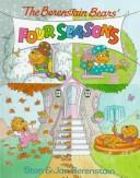 Cover of: The Berenstain bears' four seasons