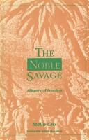 Cover of: The noble savage