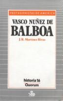 Cover of: Francisco Miranda