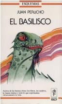 Cover of: El basilisco