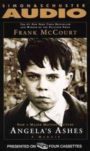a combination of tone syntax and point of view in angelas ashes a book by frank mccourt