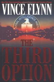 Cover of: The third option
