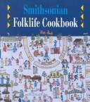 Cover of: Smithsonian folklife cookbook