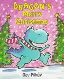 Cover of: Dragon's Merry Christmas