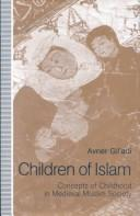 Cover of: Children of Islam