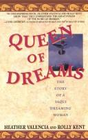 Cover of: Queen of dreams