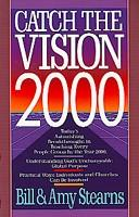 Cover of: Catch the vision 2000