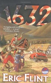 Cover of: 1632 (Assiti Shards)