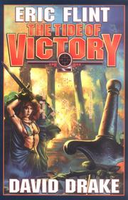 Cover of: The tide of victory