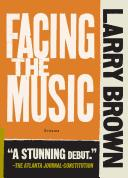 Cover of: Facing the music