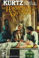 Cover of: The harrowing of Gwynedd