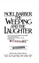 Cover of: The weeping and the laughter