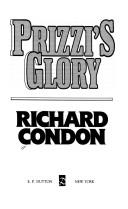 Cover of: Prizzi's glory