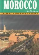 Cover of: Morocco in pictures |