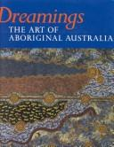Cover of: Dreamings
