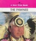 Cover of: The Pawnee