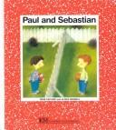 Cover of: Paul and Sebastian | ReneМЃ EscudieМЃ