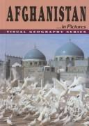 Cover of: Afghanistan --in pictures