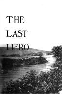 Cover of: The last hero