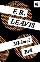 Cover of: F.R. Leavis | Bell, Michael