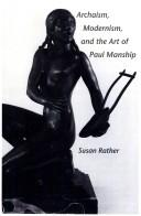 Cover of: Rediscoveries in American sculpture | Janis C. Conner