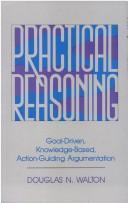 Cover of: Practical reasoning