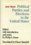 Political parties and elections in the United States