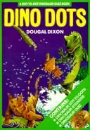 Cover of: Dino dots