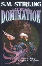 Cover of: The domination