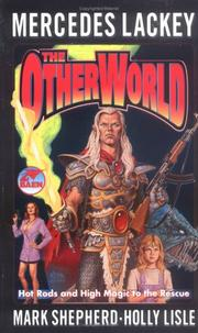 Cover of: The Otherworld