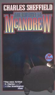 Cover of: The compleat McAndrew