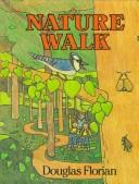 Cover of: Nature walk
