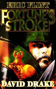 Cover of: Fortune's stroke